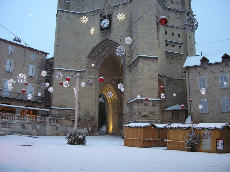neige16122009002.jpg