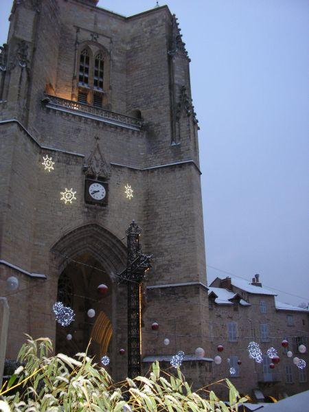 neige16122009003.jpg