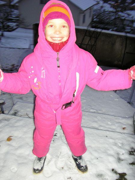 neige16122009004.jpg