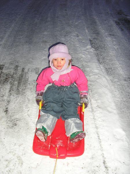 neige16122009005.jpg