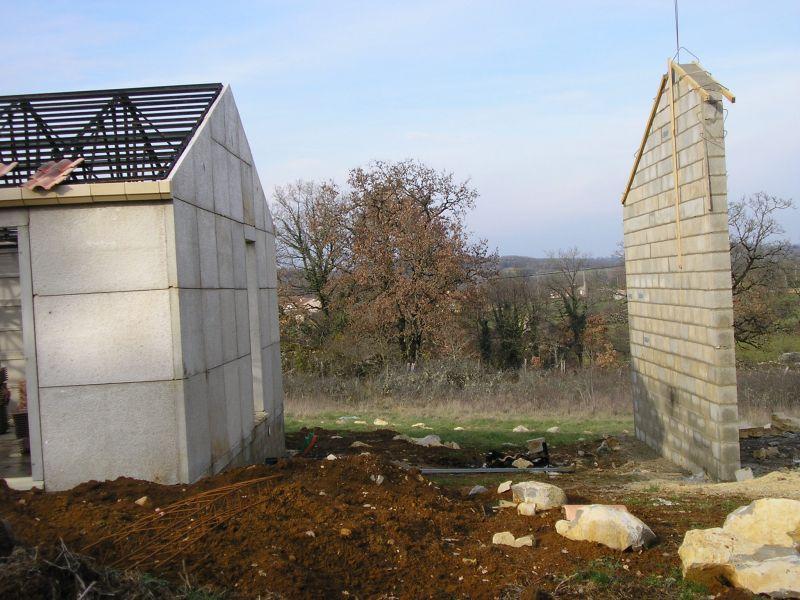 abrivoiture2021janvier2010001.jpg