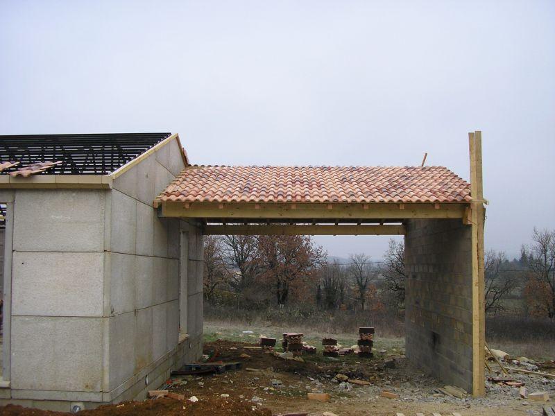 Construire avec maison phenix notre histoire l abri de for Maison phenix montauban