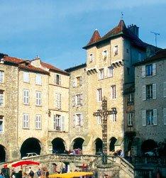 bastidevillefranche.jpg