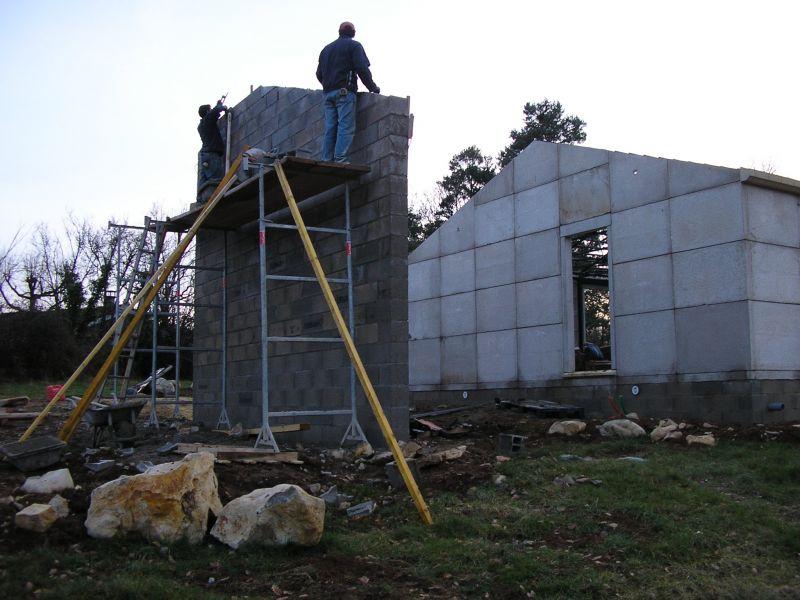 mur2021janvier2010004.jpg