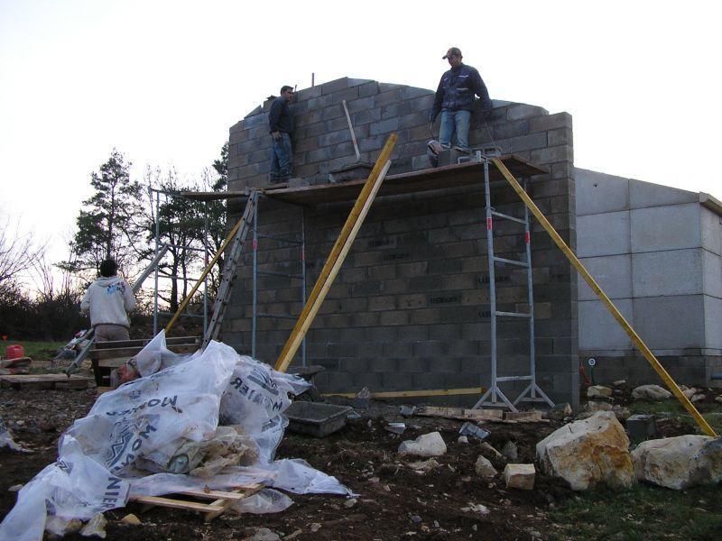 mur2021janvier2010005.jpg