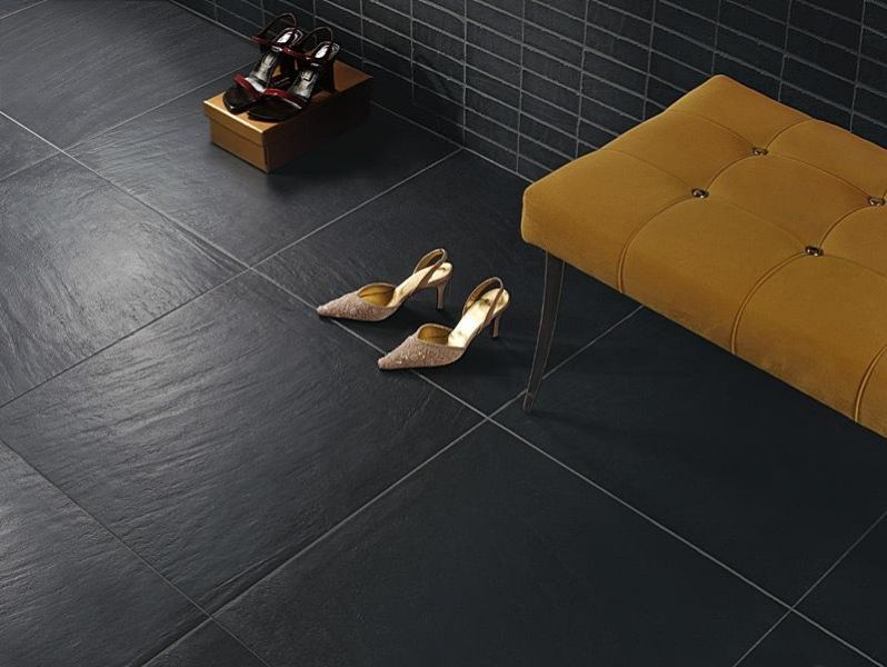 Joints Carrelage Douche Interesting Carrelage Salle De Bain Joint