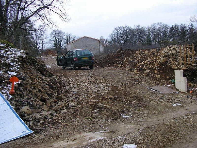 terrassiermurcass13fvrier2010002.jpg
