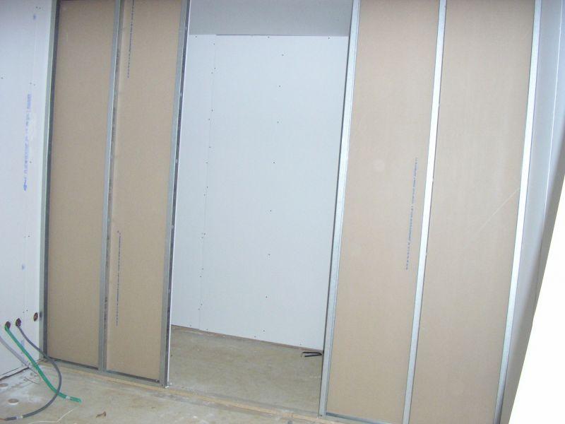 construire avec maison phenix notre histoire la plomberie. Black Bedroom Furniture Sets. Home Design Ideas