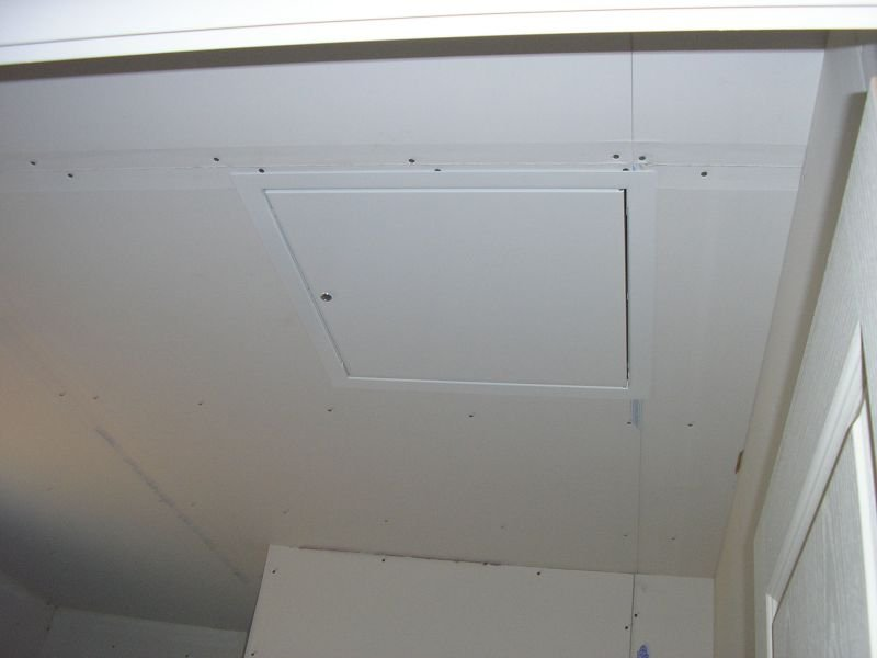 trappe plafond placo leroy merlin wroc awski informator internetowy wroc aw wroclaw hotele. Black Bedroom Furniture Sets. Home Design Ideas