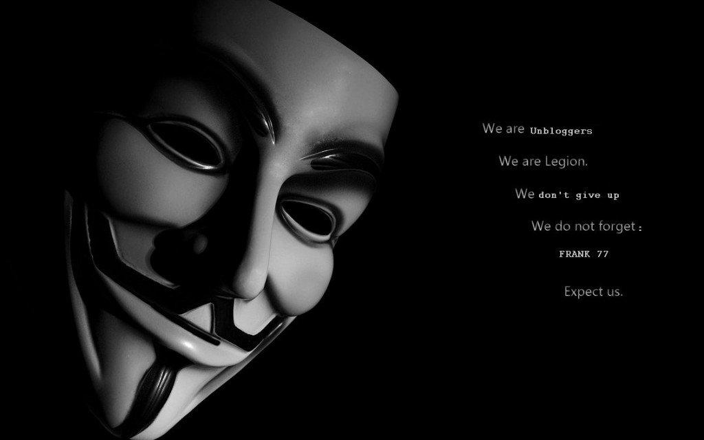 Pour que Franck soit de retour ! dans soutien pour franck77 anonymous-frank
