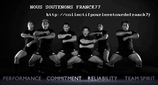 haka-pour-franck77-collectif1
