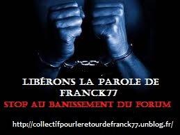 liberte-franck