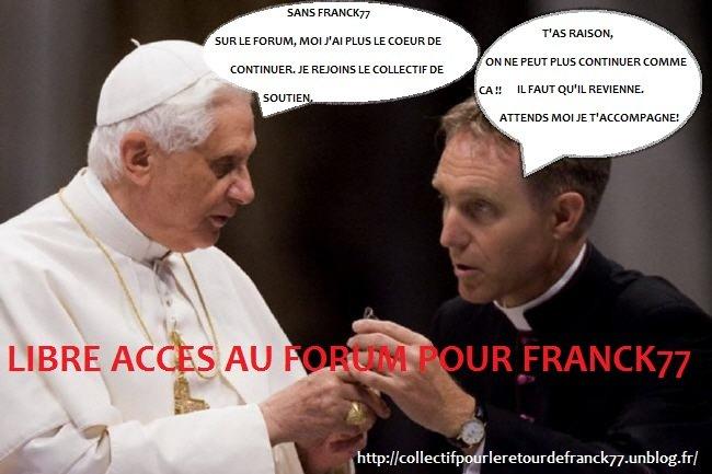 pape-et-franck