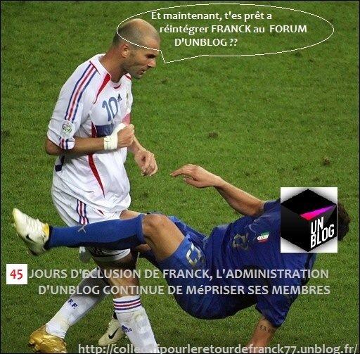 zidane-et-franck2